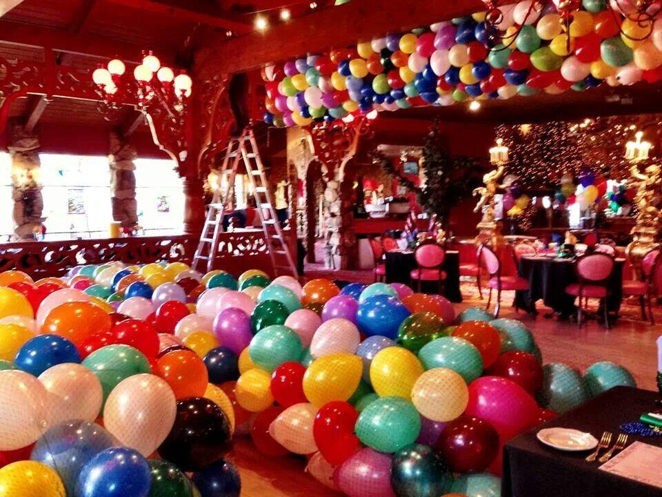 Winstar casino new years eve lucky club casino bonus codes