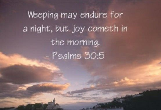 bible quotes quotes pinterest