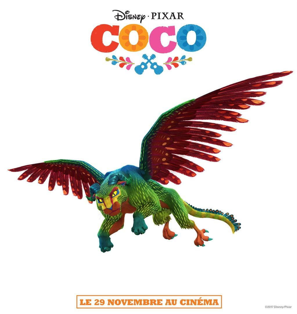 Coco Streamingvfyouwatch Filmcomplet Vost Fr Pinterest