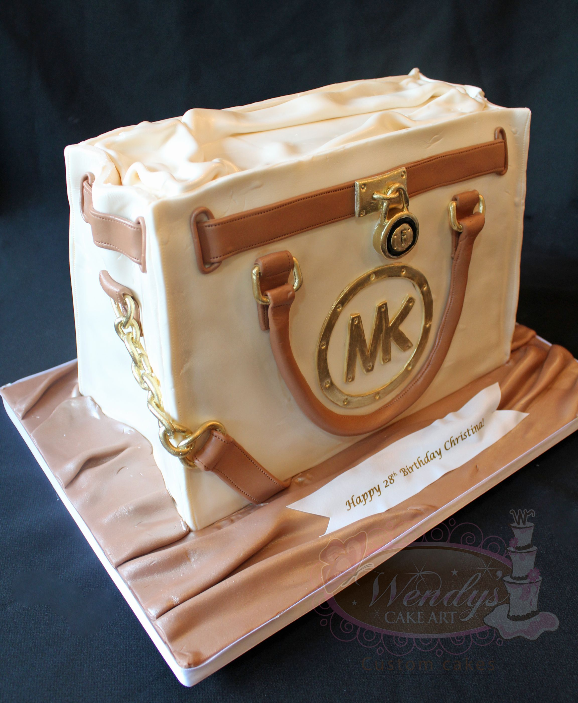 Edible Cake Images Michaels : Pin Personalised Michael Fassbender Edible Cake Topper ...