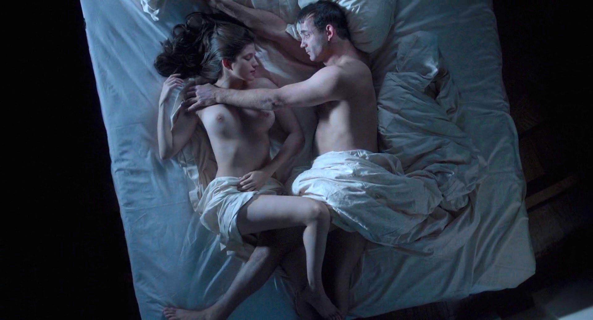 Фильм Любовь Откровенный Порно