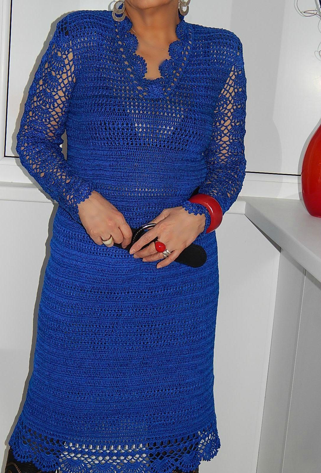 Наталья филиппова агасиева вязание крючком