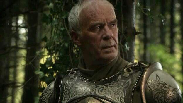 game of thrones ser gregor clegane imdb