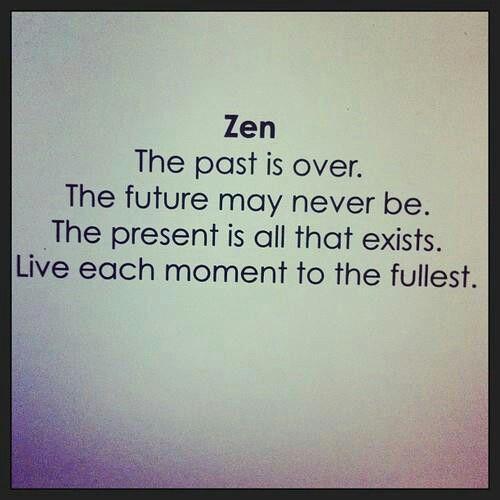 zen quotes on love - photo #1