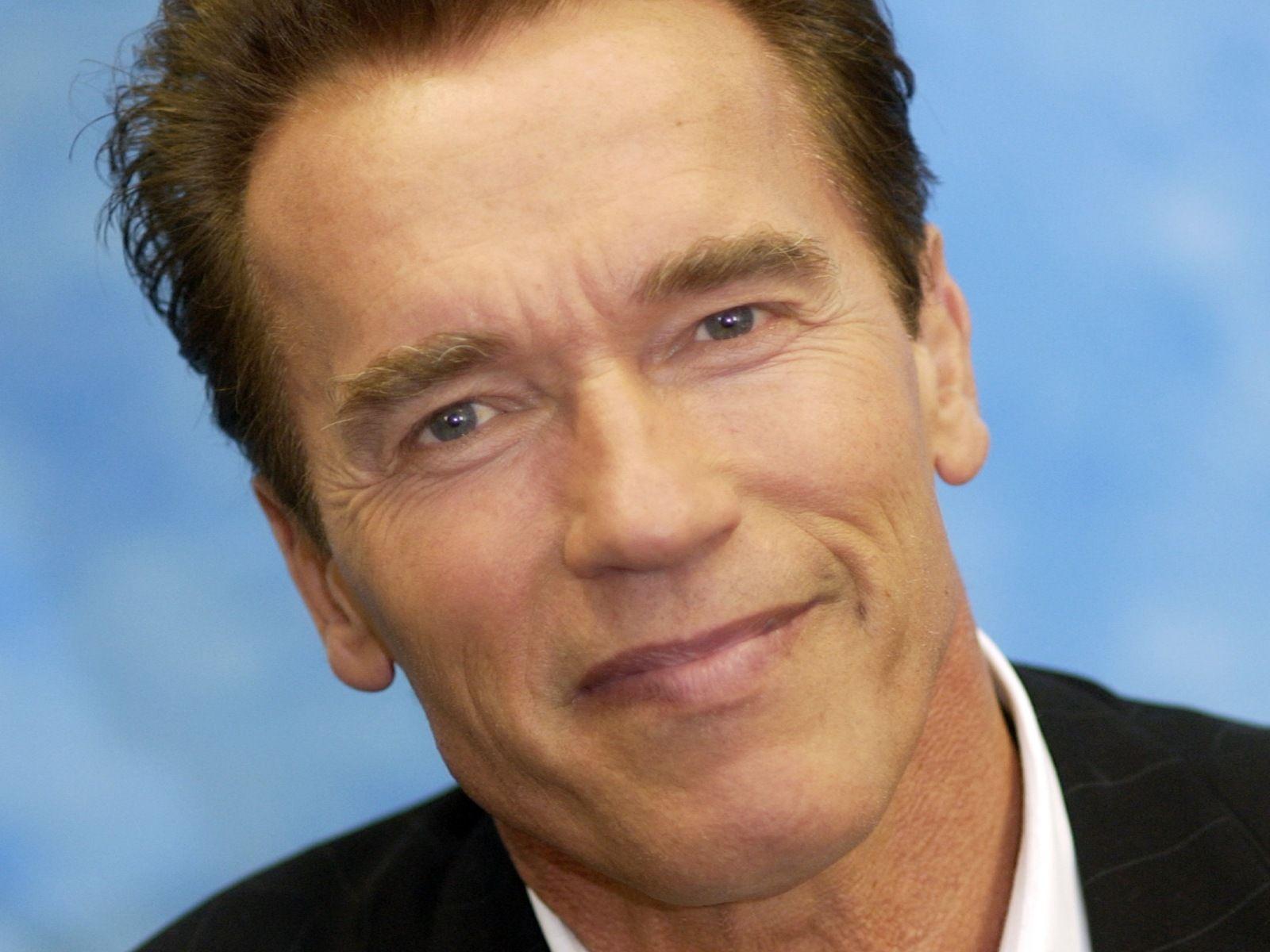 Arnold Schwarzenegger | Best actress actors | Pinterest Arnold Schwarzenegger