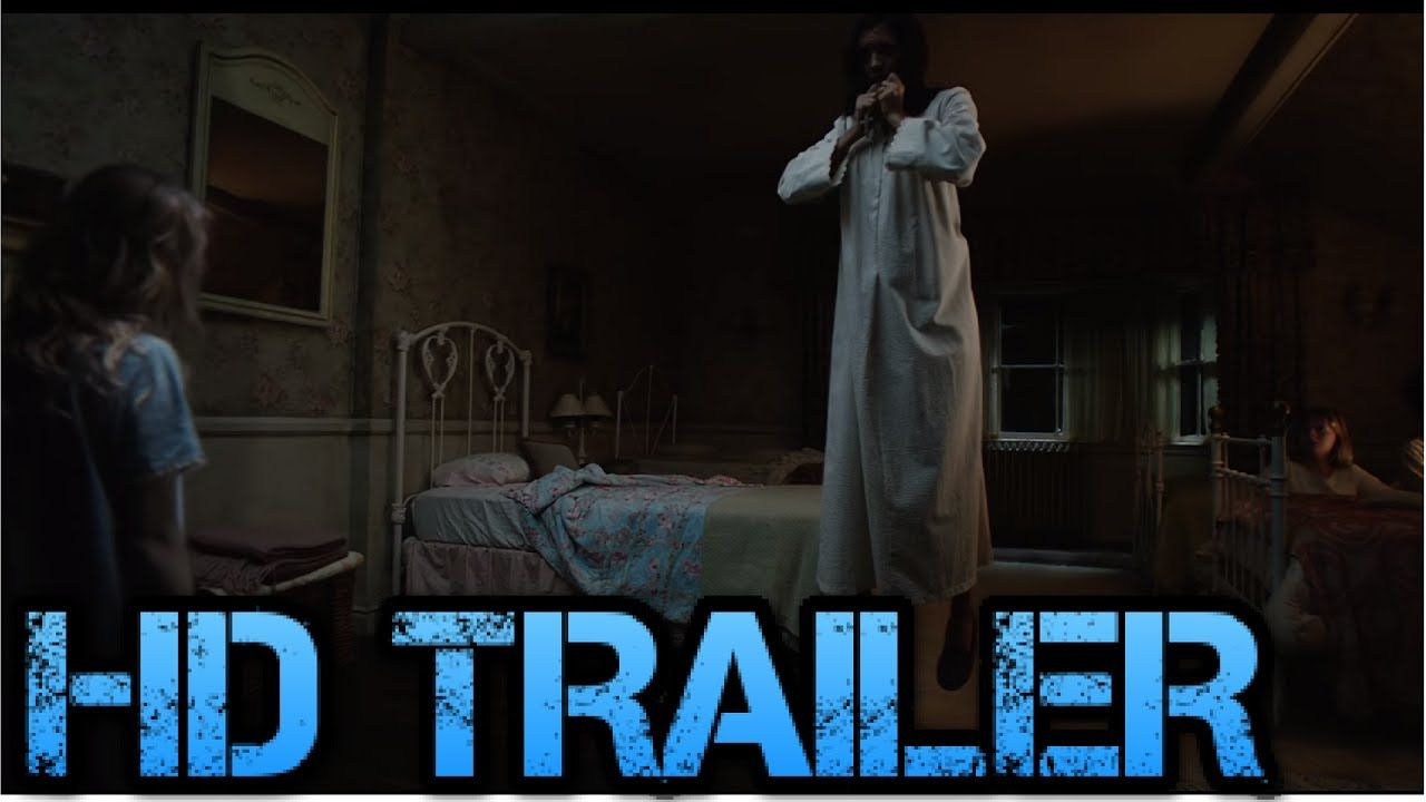 Gimme Shelter Official Trailer 1 2013  Vanessa Hudgens