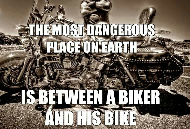 Biker Quotes To Live By QuotesGram