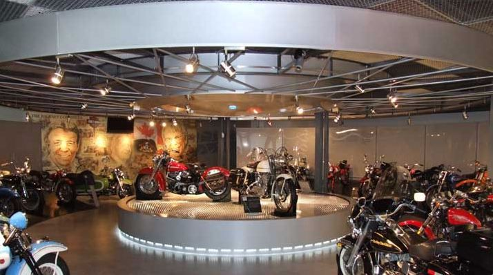 The bike shed | Man Cave Dreams | Pinterest