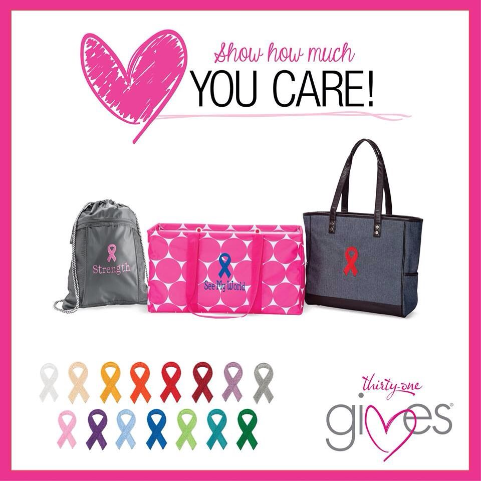 Thirty-One Gifts! | Thirty-One! | Pinterest