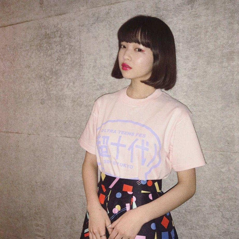 田中芽衣の画像 p1_4