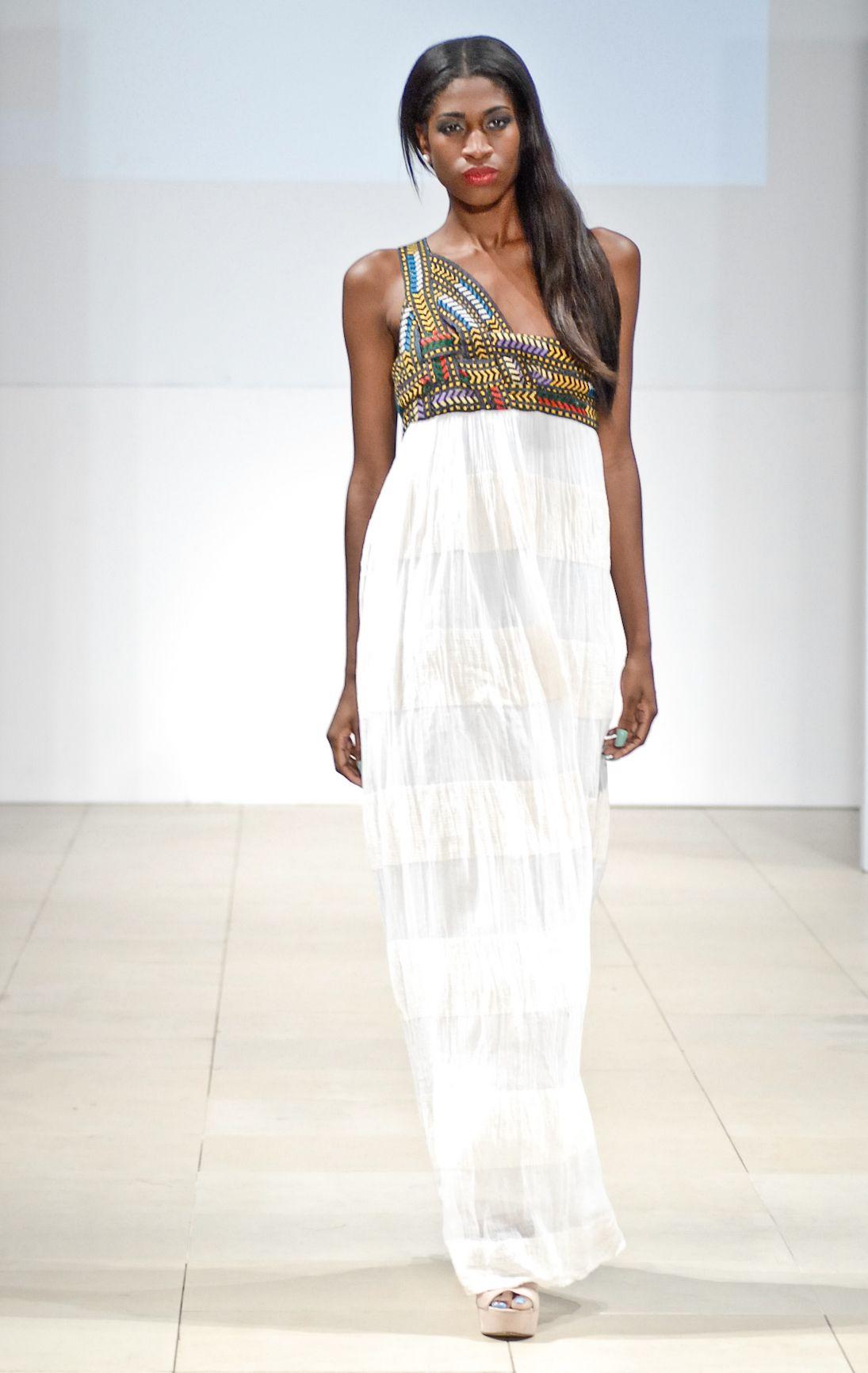 Gigi Ethiopia Designer 94