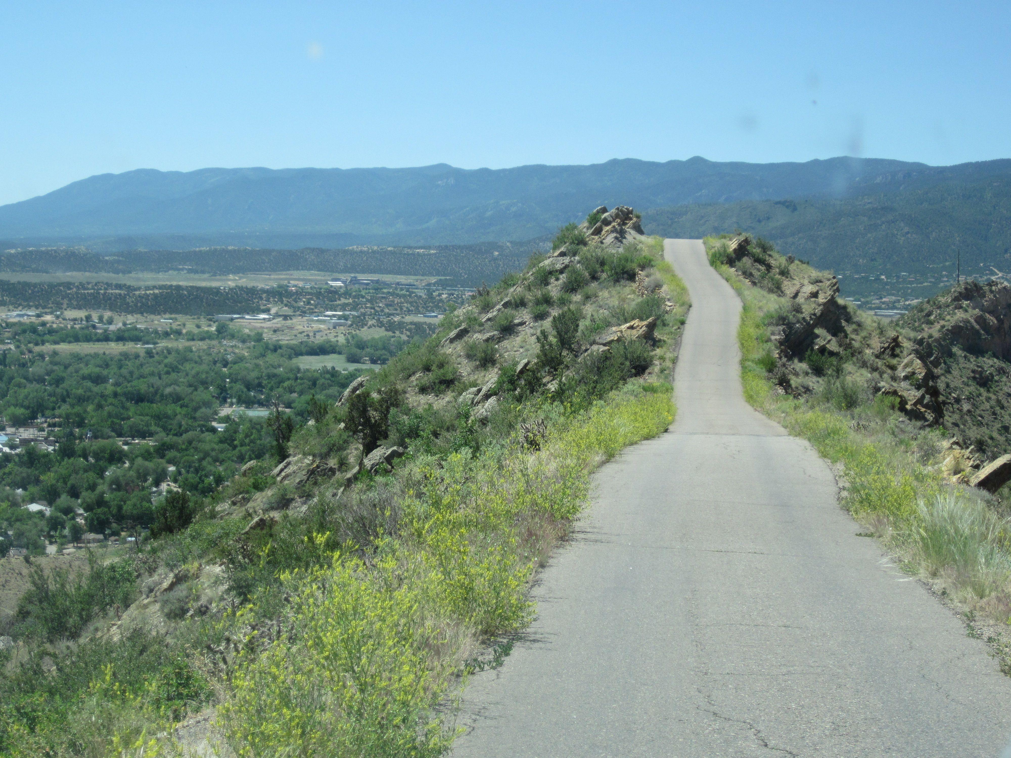 Canon City Colorado Teaching Jobs