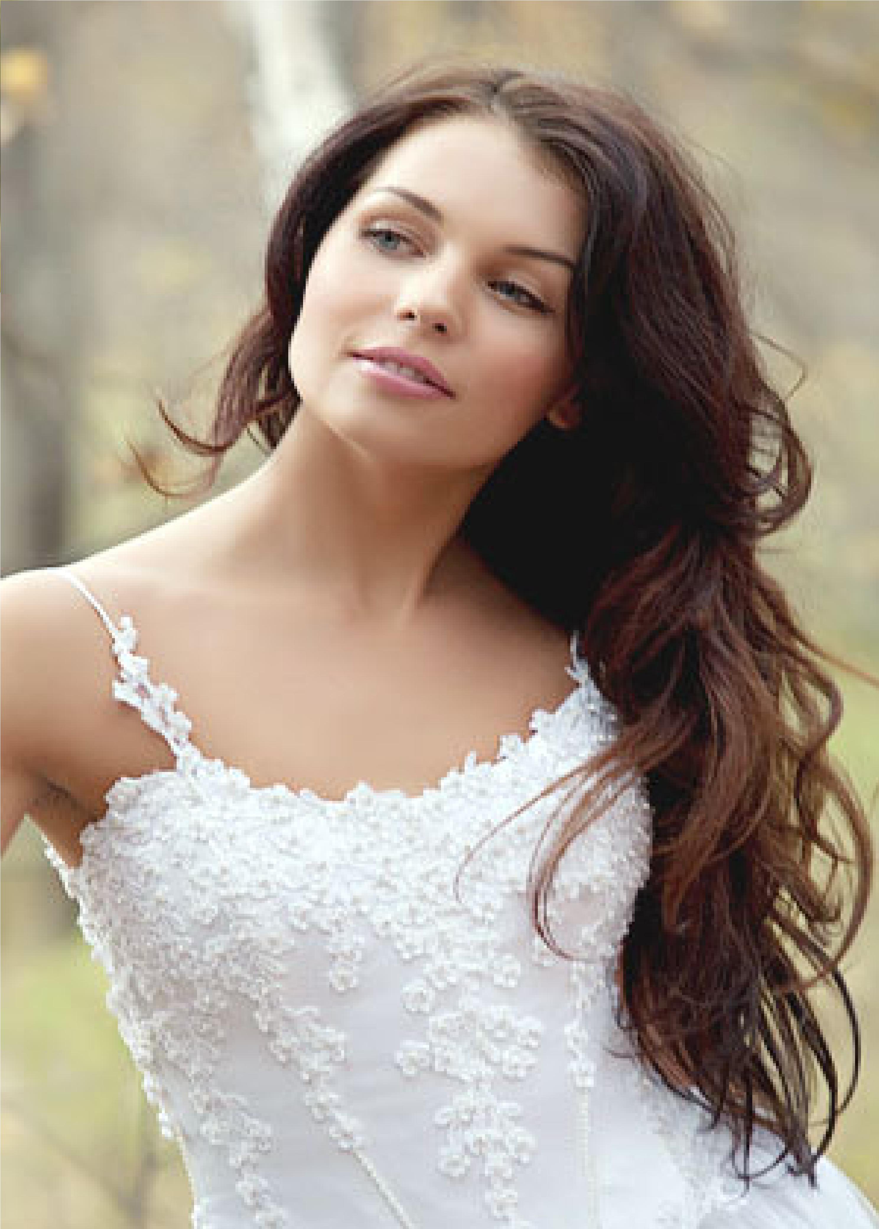 Best wedding dresses for under 1000  veronica veronicaargyle on Pinterest