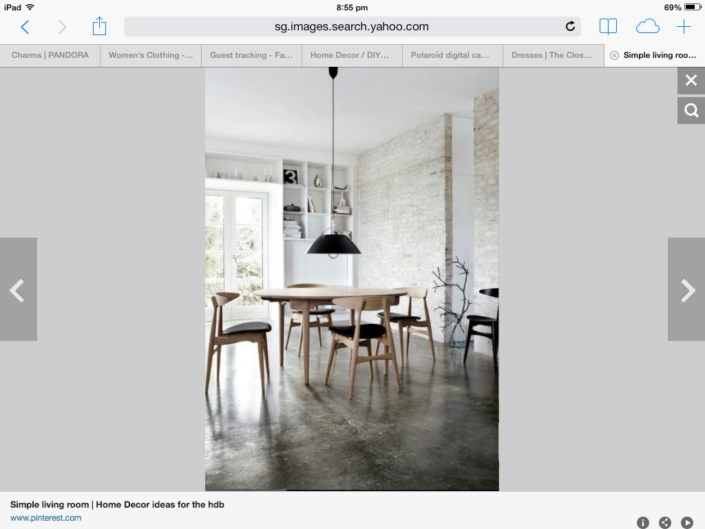 google home decor ideas living room pinterest