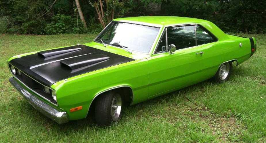 1972 plymouth scamp cars pinterest. Black Bedroom Furniture Sets. Home Design Ideas
