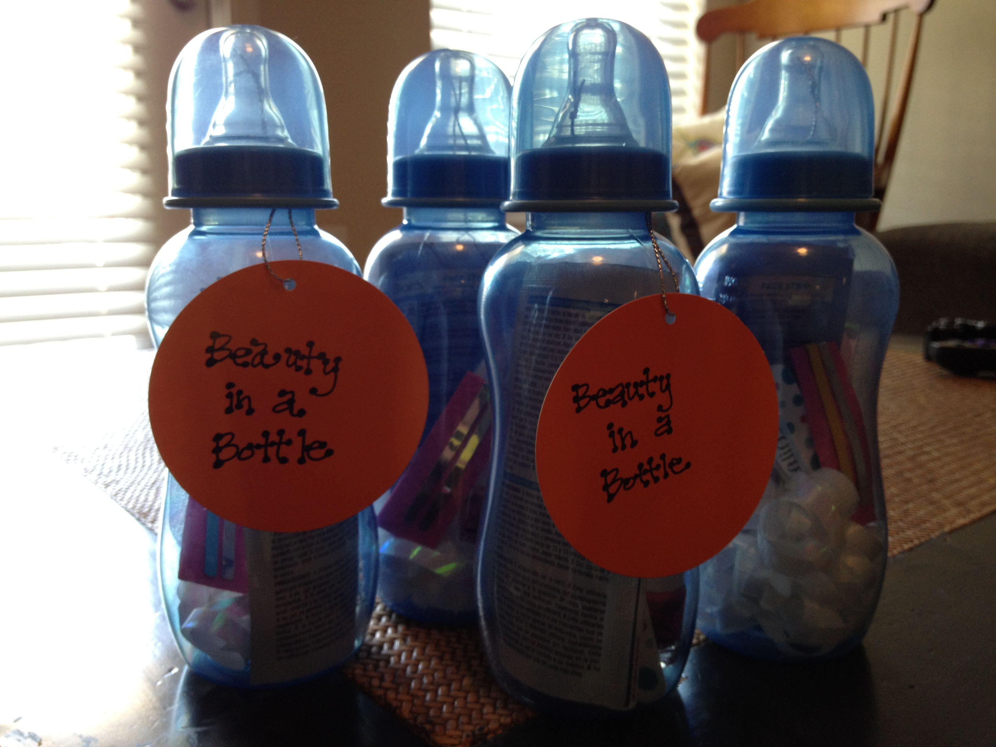 baby shower game prize party ideas pinterest