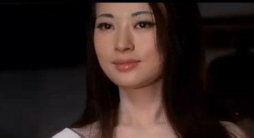 吉行和子の画像 p1_19