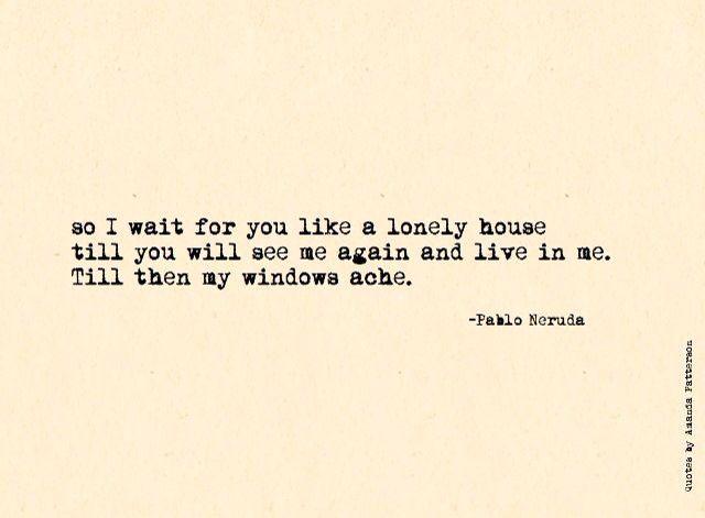 Pablo Neruda   Q...B 52 S Lyrics