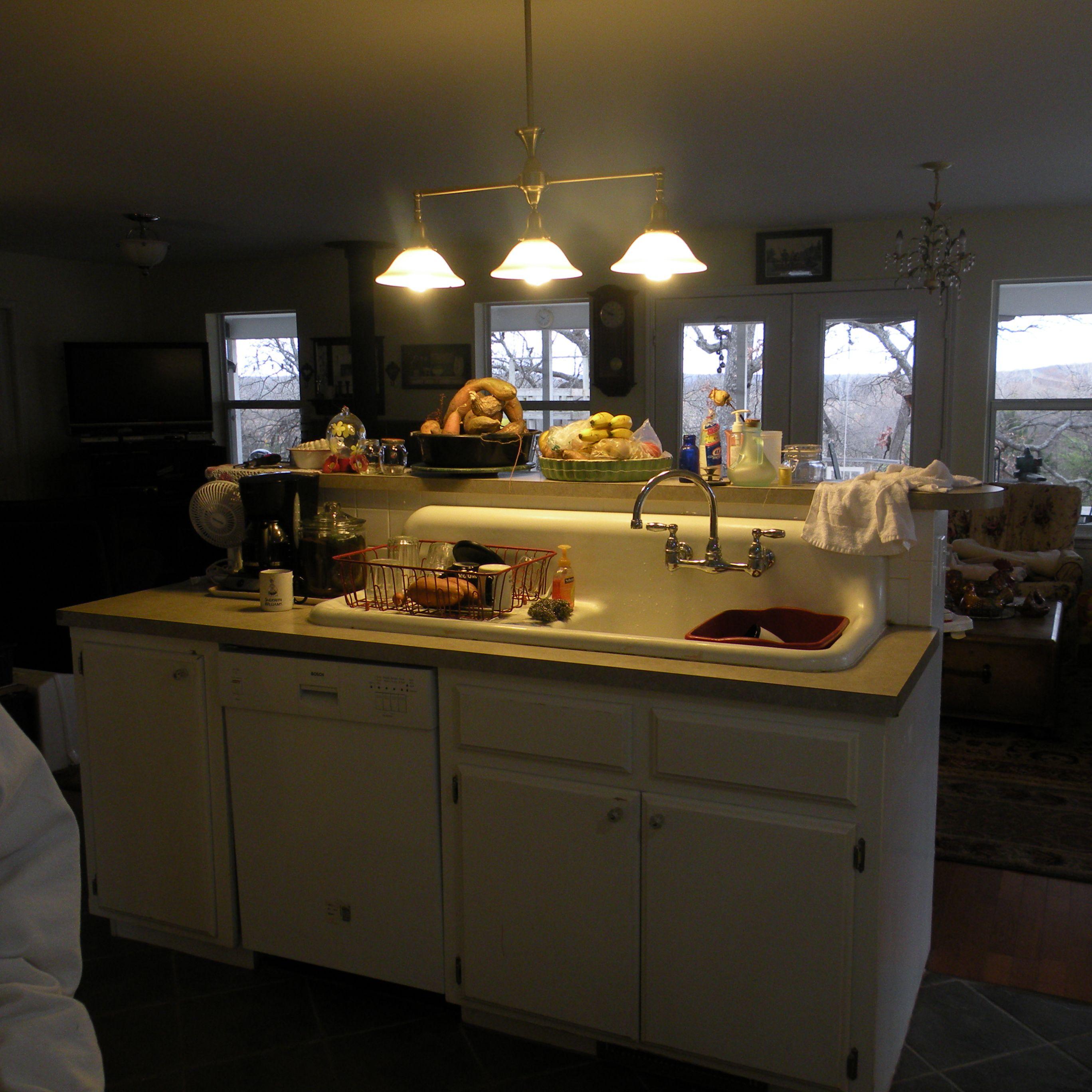 Franklin Kitchen Sinks : kitchens