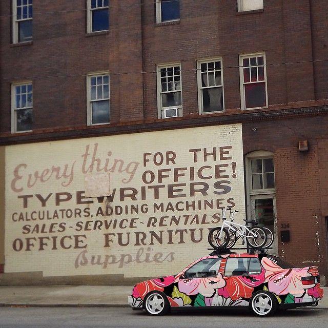 Taylor Motors Athens Oh