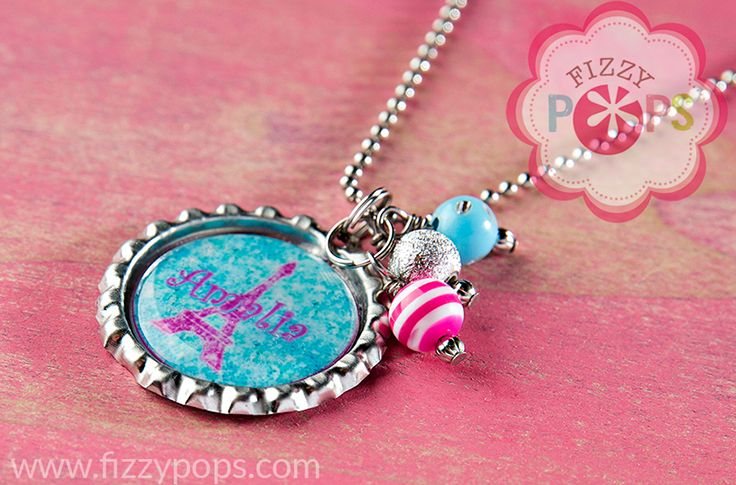 pin by fizzy pops on bottle cap crafts pinterest