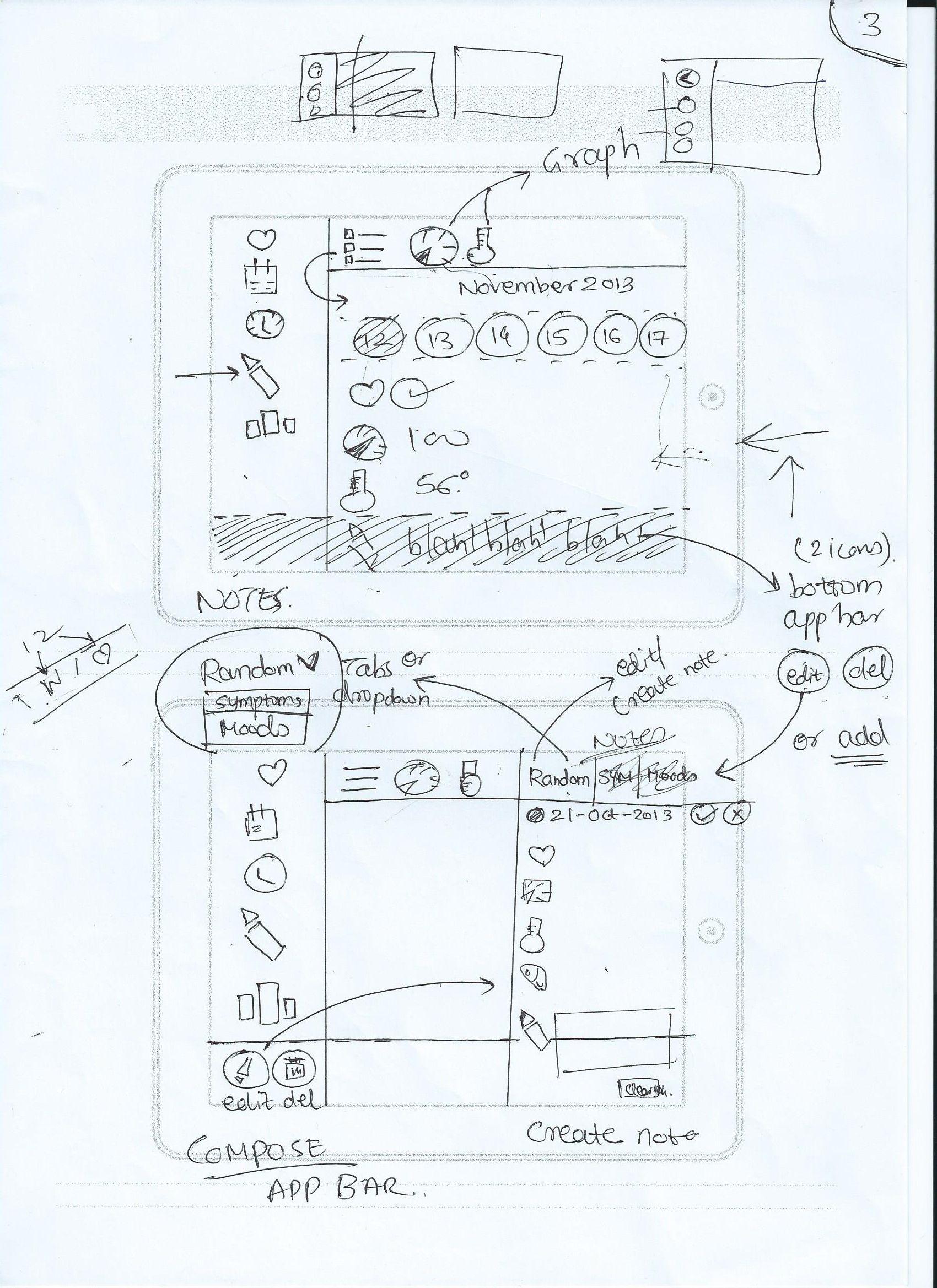 #3E6D8D22369752 Pin By Roseane Martins On Prototyping Pinterest Meest effectief Low Fidelity Wireframes 3685 behang 170023383685 afbeeldingen