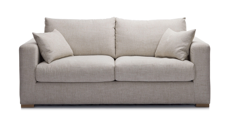 Molmic husk sofa timeless sofa molmic coastal for Sofa timeless