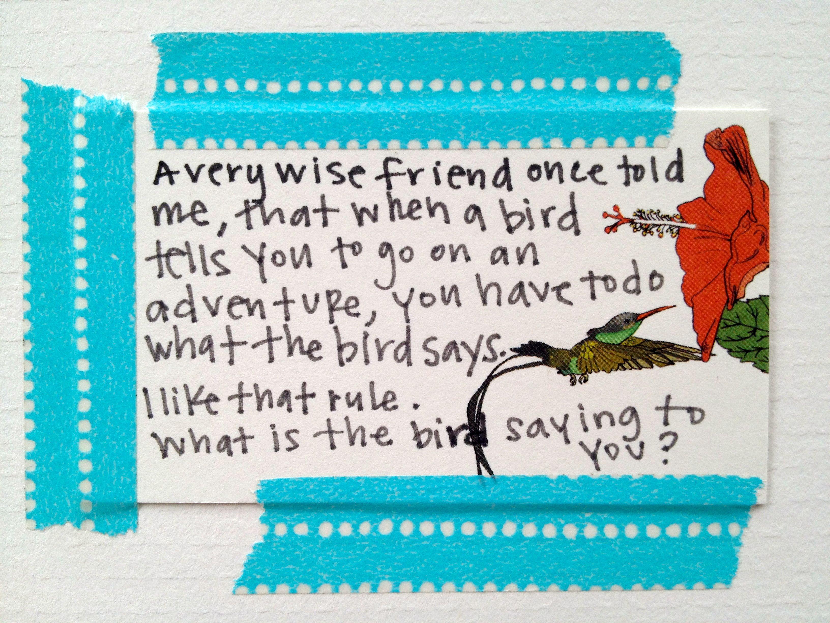 tweety bird saying i love you love you tweety image images