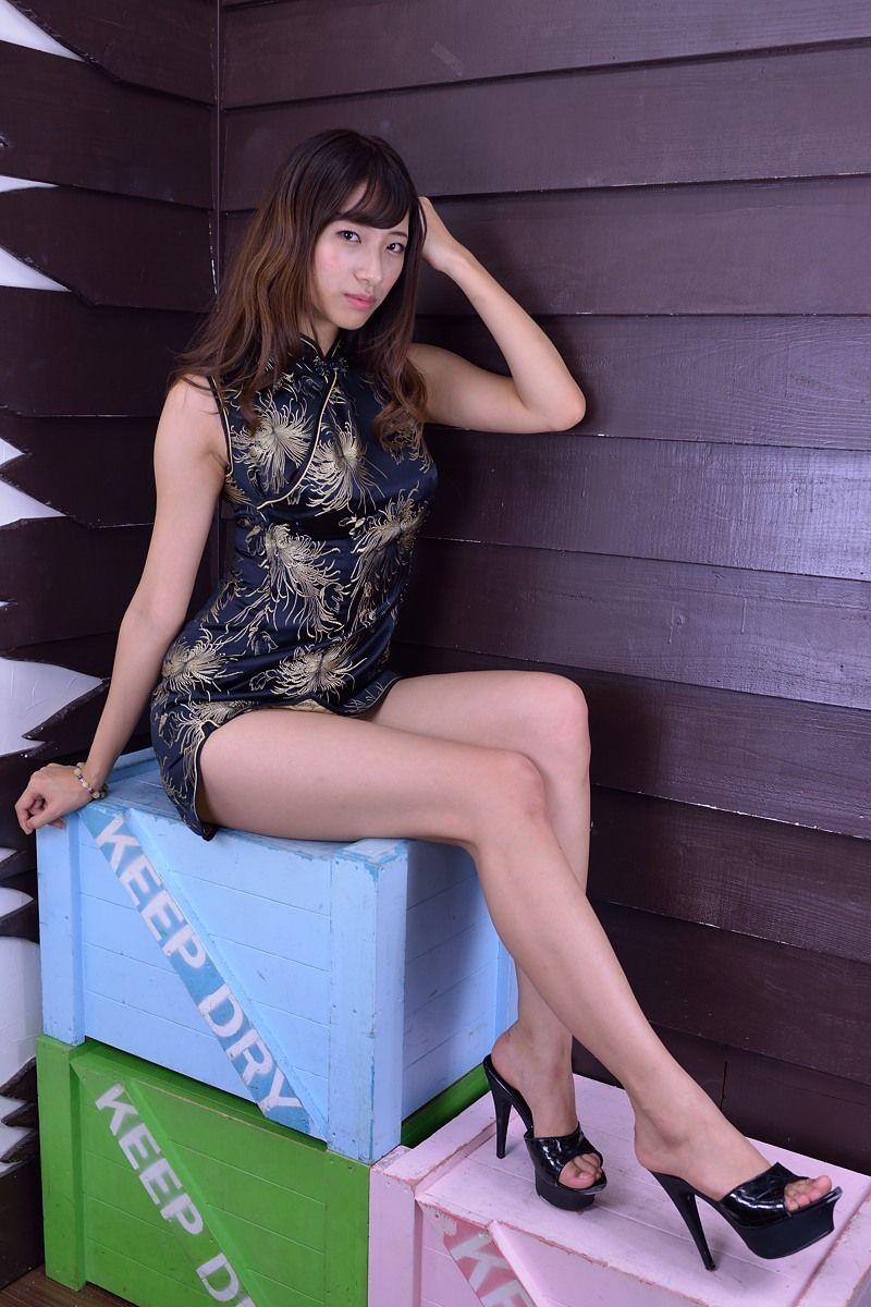 染谷有香の画像 p1_40