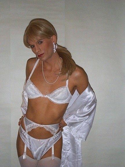 Aunt Judy's Femboi's   lingerie   Pinterest   Aunt ...