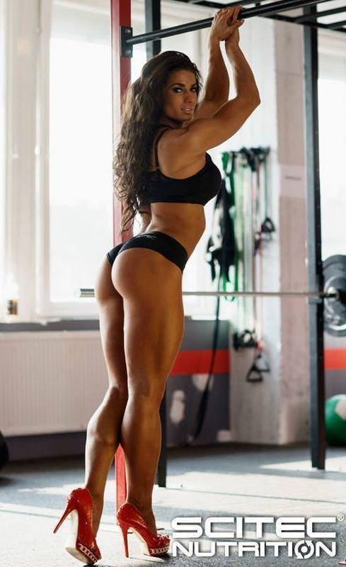 Forum on this topic: How to Burn Belly Fat Fast, how-to-burn-belly-fat-fast/