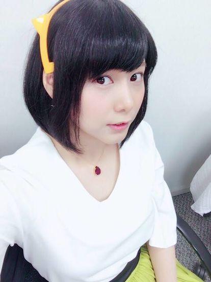津田美波の画像 p1_29