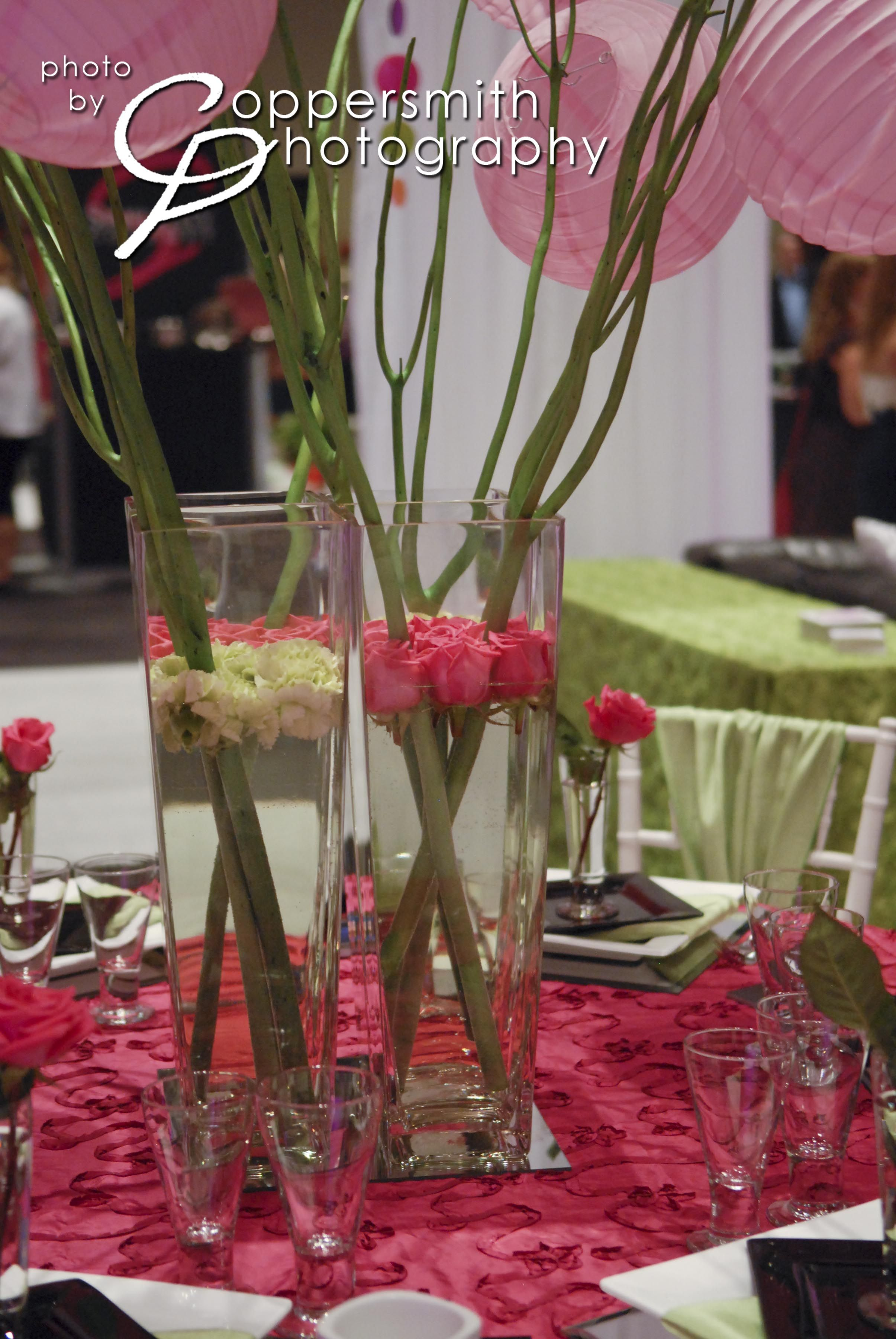Roses under glass bridal fairs pinterest for Rose under glass