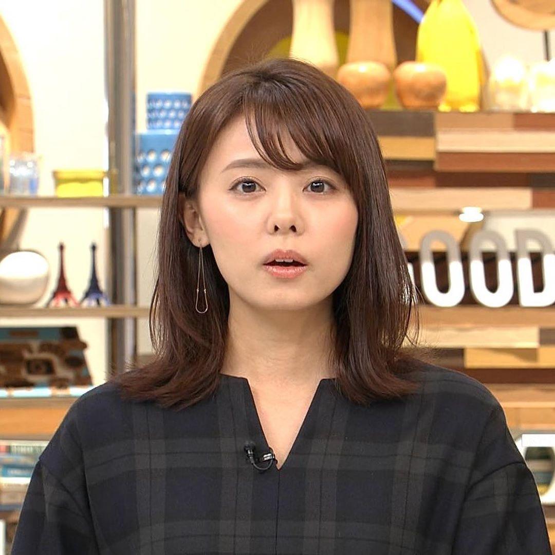 宮澤智の画像 p1_33