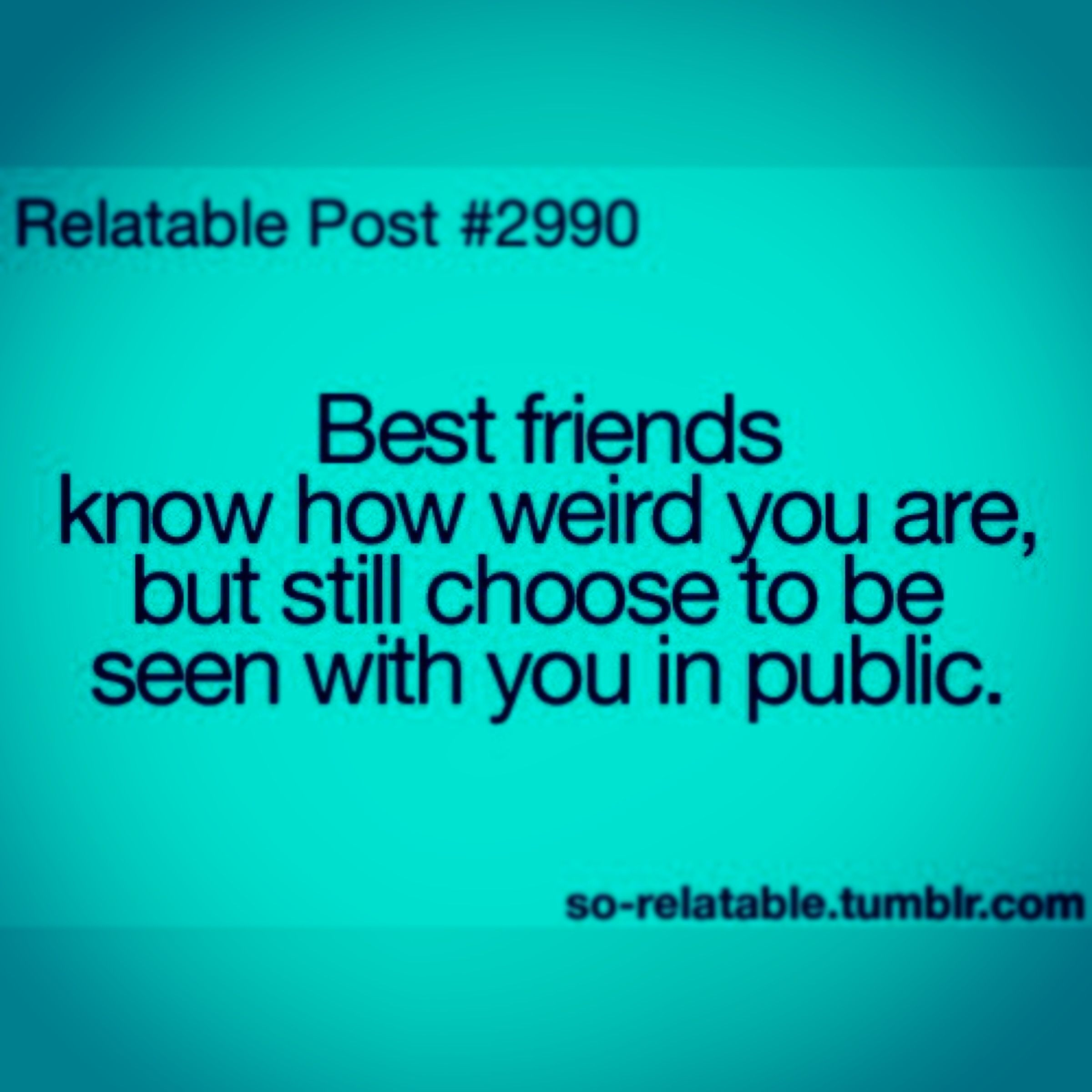 ... Quotes About Missing Your Best Friend Tumblr Download ...