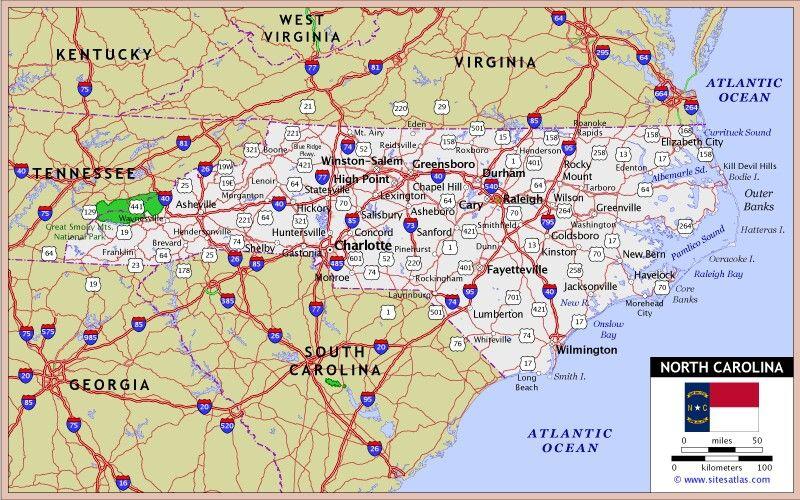 North Carolina  North Carolina  Pinterest