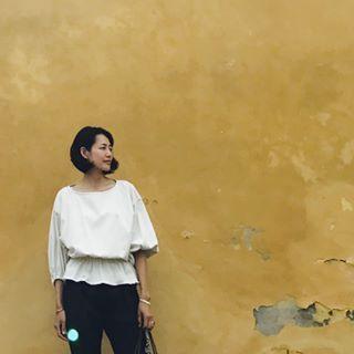 原沙知絵の画像 p1_4