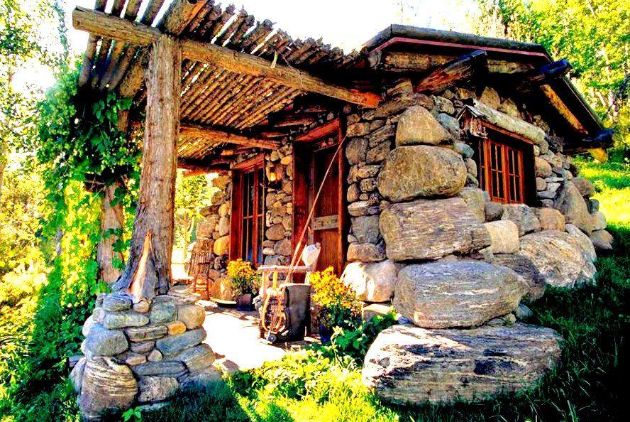 judith mountain cabin plans joy studio design gallery