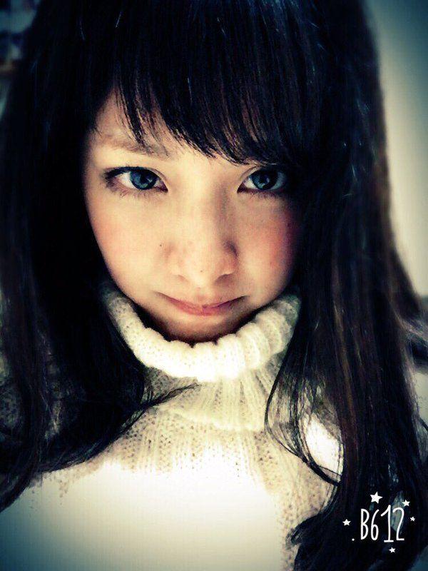 本郷杏奈の画像 p1_25