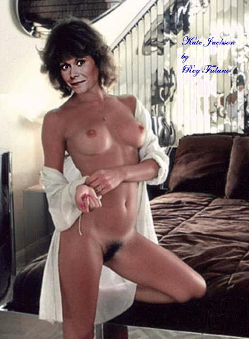 Naked hot islander girls