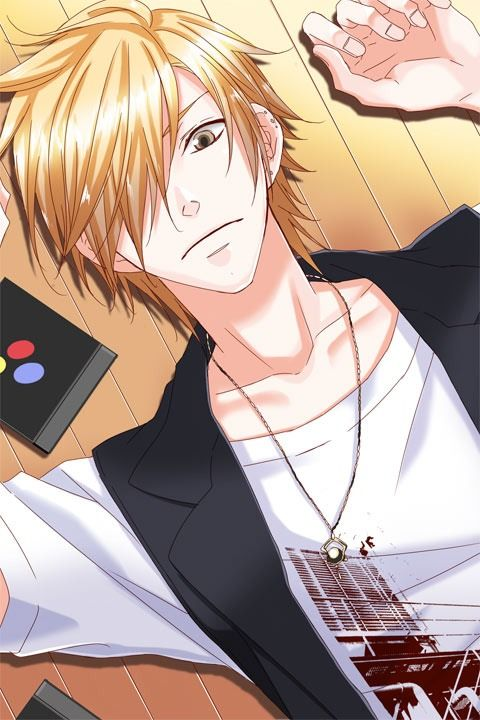 flirting games anime boy 2 online game