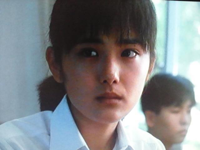富田靖子の画像 p1_15