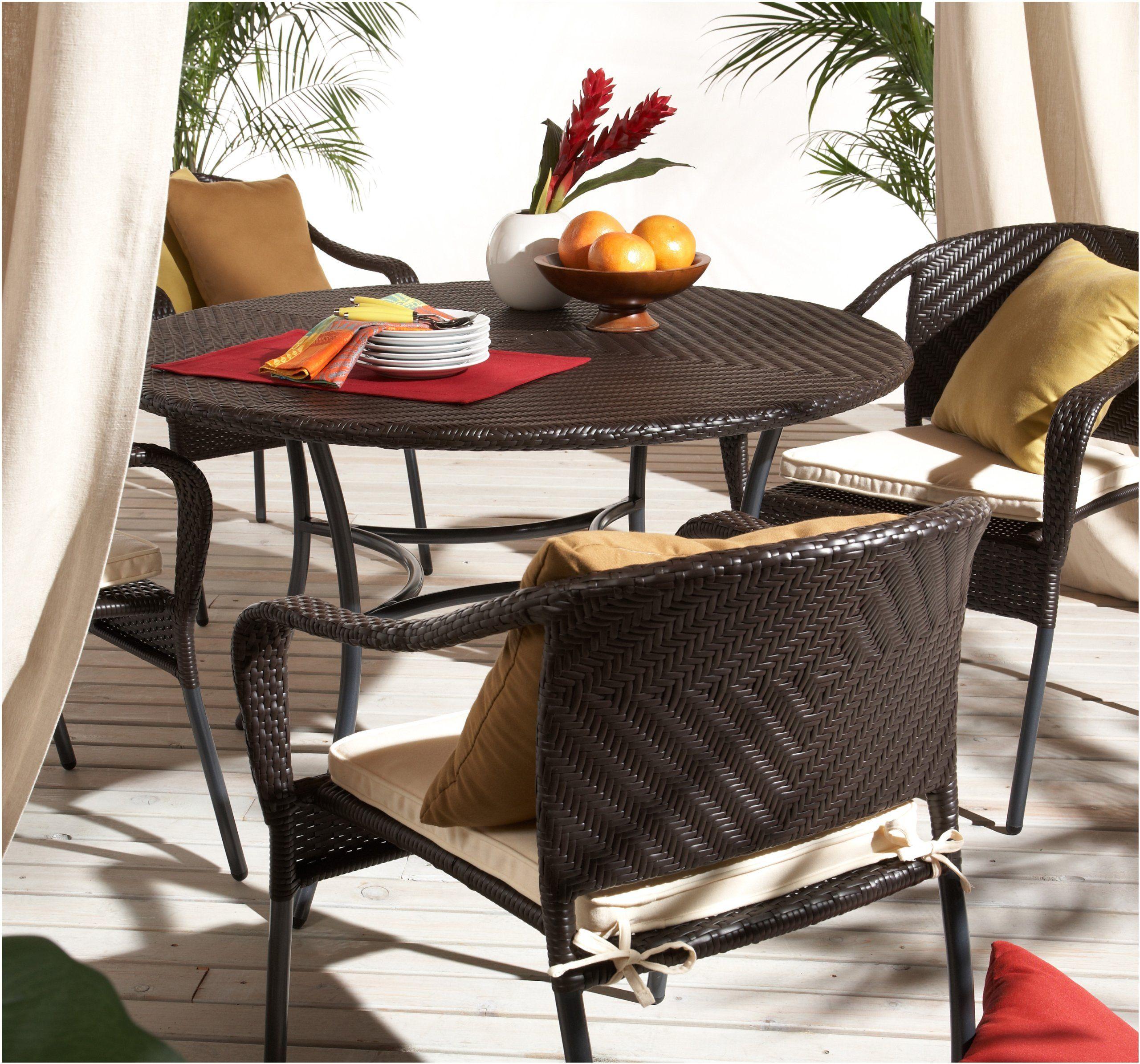 Stathwood amazon outdoor furniture pinterest for Furniture 0 interest