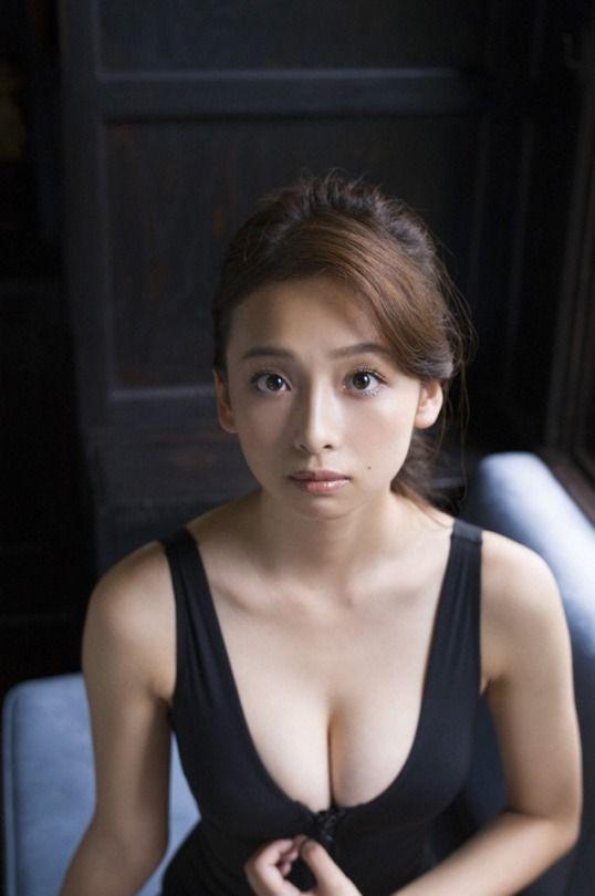 華村あすかの画像 p1_21
