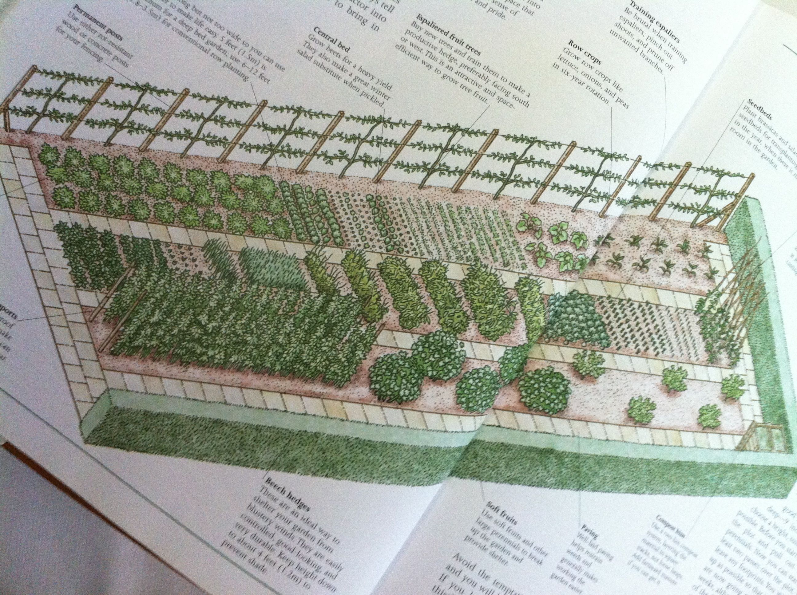4 acre farm layout related keywords 4 acre farm layout for Small farm design