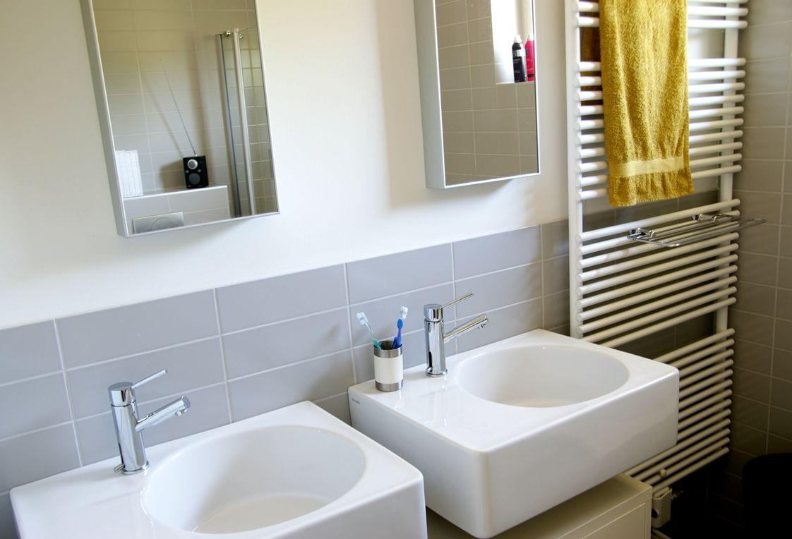 nl funvit badkamer ideeen