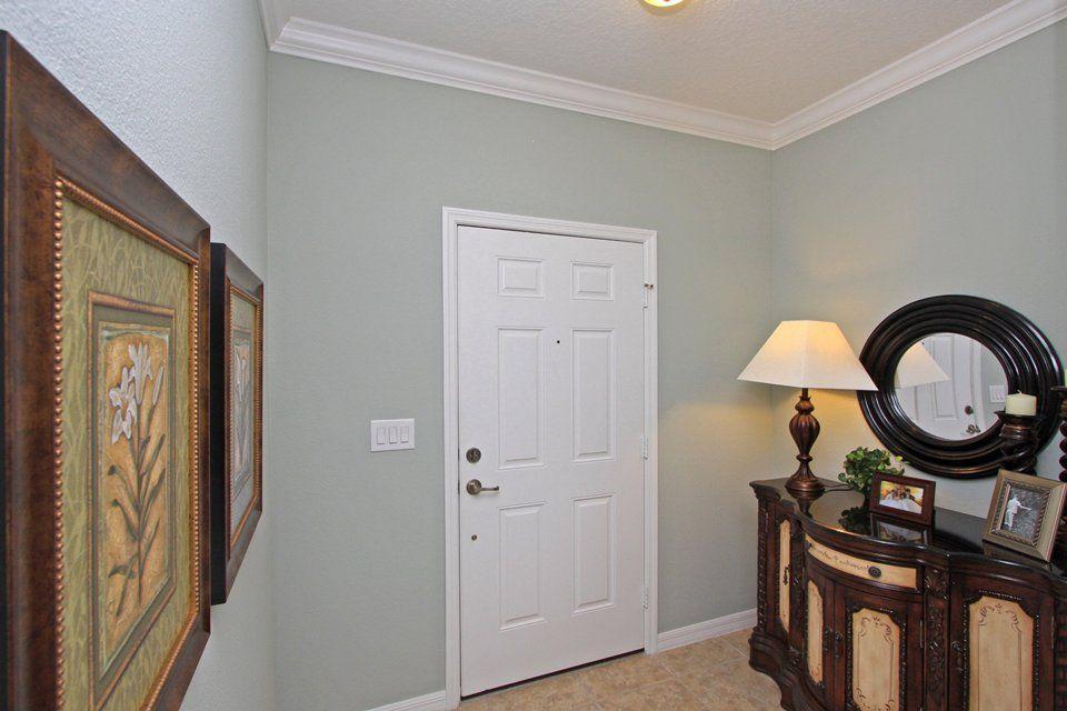 wall color  bedroom.  Pinterest
