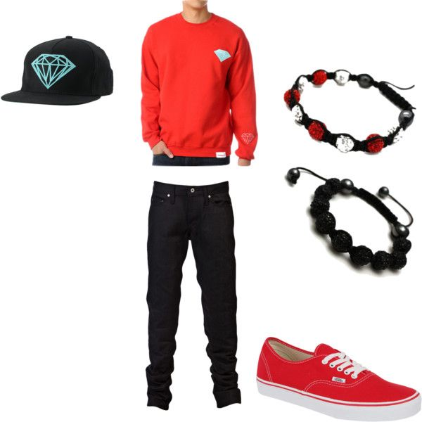 20 Most Swag Outfits for Teen Guys to Try This Season recommend