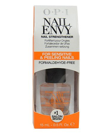 picture Nail Envy Strengthener