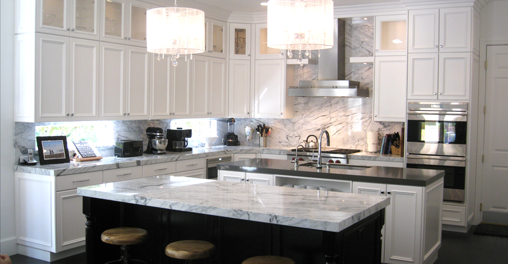 Kitchen Remodel Las Vegas : kitchen showroom in las vegas  new house stuff  Pinterest